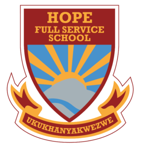 Hope Full Service School
